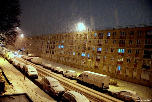 R1K-2017-1130-neige-013