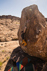 Hueco-11 (Brandon Keller) Tags: hueco rockclimbing texas travel
