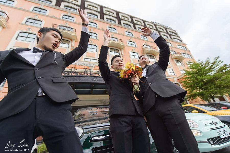 婚攝 台北和璞飯店 龍鳳掛 文定 迎娶 台北婚攝 婚禮攝影 婚禮紀實 JSTUDIO_0067