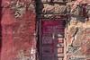 muros (nrfer) Tags: muro pared puerta rojo madera ladrillo nikon imagen