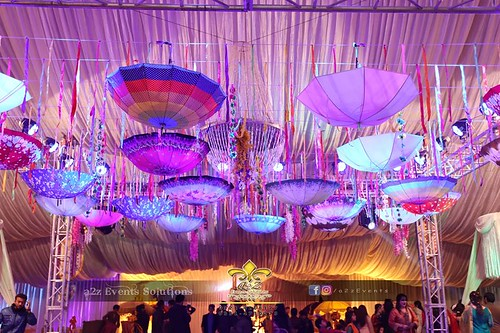 Event-Planners-and-Solutions-Provider-in-Lahore-Pakistan