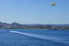 Beachfront Parasailing (- Ozymandias -) Tags: rodos greece gr egeo hellas rhodes dodecanese greek mediterranean europe europa ρόδοσ ελλάδα ελλάσ ελληνικήδημοκρατία μεσόγειοσ ευρώπη πέλαγοσ περιφέρειανοτίουαιγαίου ελληνιστική κλασική ελληνιστικήεποχή κλασικήεποχή ροδιακή rhodian island έλληνασ ελληνική αιγαίοπέλαγοσ λύκιοπέλαγοσ rhodos griechenland griechische νησί grèce grec île isle insel dodécanèse dodekanes ägäis ägäischemeer αἰγαιοσπόντοσ αἰγαιονπέλαγοσ αἰγαιοσ mare aegaeum aegaeummare egedenizi aegean aegeansea δωδεκάνησα dodecaneso onikiada merégée