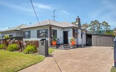 32 Patrick Street, Belmont North NSW