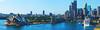 """Sweet wonderful you"" - Sydney - Australia (TLMELO) Tags: sidney australia opera harbor porto sydneyharbour sydneyoperahouse harbourbridge darlingharbour tasmansea panorama panoramica"