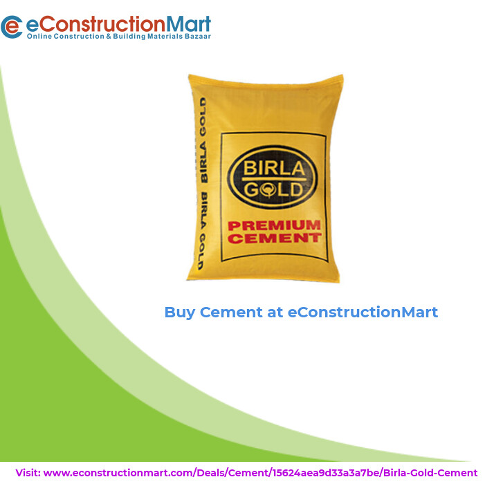 Birla Gold Cement : The world s most recently posted photos of buyonline