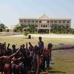 20180301 - Holi Celebrations (11)