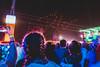 Rock in Rio / Ars Electronica SPAXELS (2017) (Ars Electronica) Tags: 2017 arselectronica rockinrio spaxels arselectronicaspaxels droneshow drones drohnen show festival entertainment rockinrio2017 musicfestival riodejaneiro rio brazil linz upperaustria medienkunst mediaart