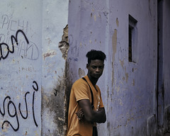 LiranFinzi--58 2 (Liran Finzi) Tags: documentary liranfinzi photographer photograpy street fashion finzi photo lahabana havana cuba life potrite