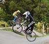 DSC_0419 (XL BMX) Tags: bmx training byke bicycle sport bmxrace
