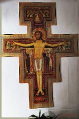 IMG_0943_Icon (Ajax_pt/Zecaetano) Tags: icon pintura paint
