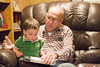IMG_0660 (dachavez) Tags: grandaddy