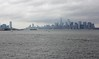 20171008_040 Staten Island Ferry USA Yhdysvallat New York City NY Manhattan Skyline (Frabjous Daze) Tags: usa us yhdysvallat america amerikka newyork newyorkcity nyc ny gotham gothamcity bigapple city statenislandferry statenisland ferry lautta manhattan skyline lowermanhattan downtownmanhattan skyscraper highrise pilvenpiirtäjä
