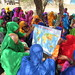 Expanding Access to Education, Somalia