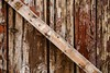 Keep Out (toletoletole (www.levold.de/photosphere)) Tags: murano venice xpro2 xf35mm venedig fuji venezia abstract texture textur abstrakt door colors wood farben