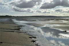 Dunnet Bay (herman van hulzen) Tags: hermanvanhulzen uk scotland dunnetbay beach sea atlanticocean
