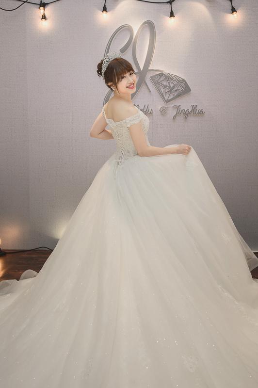 婚攝,維多麗亞戶外婚禮,維多麗亞婚宴,維多麗亞婚攝,婚錄78TH,新祕BONA,KA Les Noces禮服收藏館,yours婚紗,MSC_0106