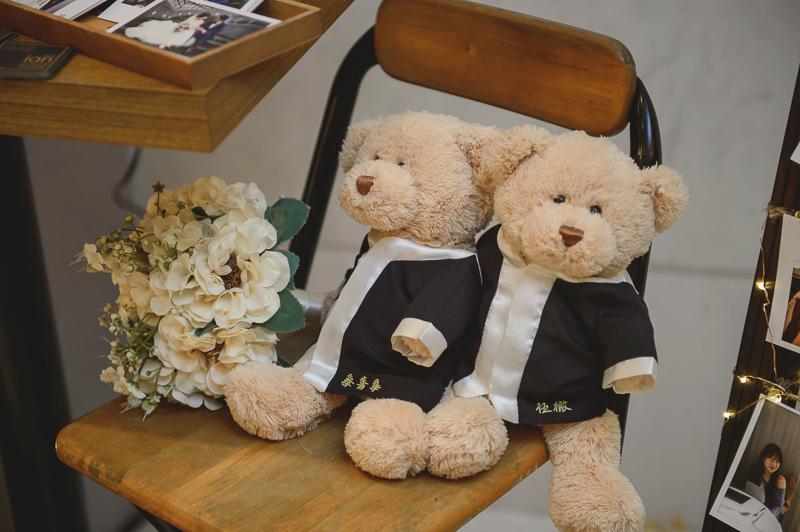 婚攝,維多麗亞戶外婚禮,維多麗亞婚宴,維多麗亞婚攝,婚錄78TH,新祕BONA,KA Les Noces禮服收藏館,yours婚紗,MSC_0082