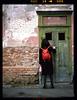 Sibiu, România (marioandrei) Tags: mediumformat 120 120film fujifilm ga645 60mm f56 190 provia 100f