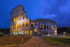 The Roman Colosseum Aurora HDR (JRE313) Tags: hdr hdri phoneographer tagsforlikes hdrspotters hdrstyles day phonegraphy hdrepublic hdrlovers awesomehdr instagood hdrphotography photooftheday hdrimage hdrgallery hdrlove hdrfreak hdrama hdrart hdrphoto fusion mania styles edits europe rome italy landscape 7 photo photos pic pics picture photographer pictures snapshot art beautiful color all shots exposure composition focus capture moment photoshoot daily photogram nikon urban photography architecture throwback like4follow adventure like4like streetlife history heritage