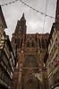 IMGP9048_GF (Crazy Vii) Tags: marchédenoël strasbourg colombages cathédrale décoration noël