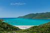 Pontal do Atalaia (VasconcelloSilva) Tags: nikon d7000 praia pontaldoatalaia arraialdocabo fotografosbrasileiros brasilemimagens brasil litoral riodejaneiro rj lenssigma1750mm28 sol mar ferias