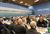 20180127-141712-0145 (Harry Gielen) Tags: tatasteelchess 2018 wijkaanzee