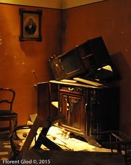 Bastogne - Battle of the Bulge - 196 (florentgold) Tags: florent glod floglod florentglod lëtzebuerg lëtzebuerger lëtzebuergesch luxemburg luxemburger luxembourgeois luxembourgeoise luxembourgeoises luxembourg letzebuerg grandduchy grandduché grossherzogtum bastogne baastnech bastnech bastenake belge belgium belgie mardasson battle bulge ardennen ardennes ardennenoffenive ardennenoffensiv patton hitler nazis wehrmacht wwii meomrial war guerre krich krieg weltkrieg us usarrmy militaire military museum musée
