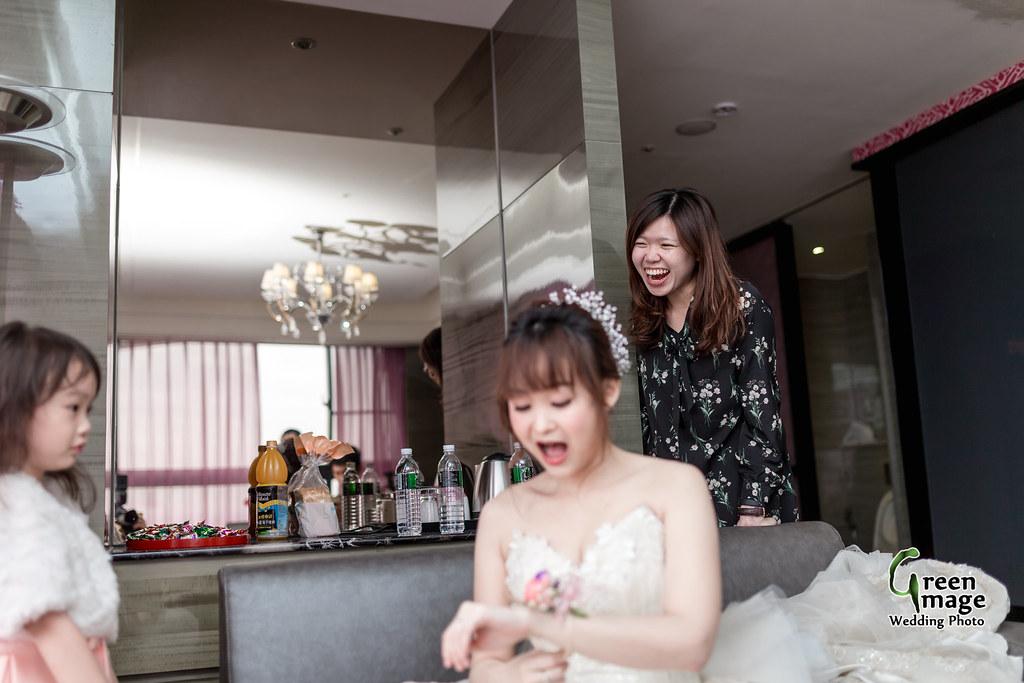 20171125 Wedding Day-P-30