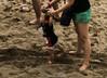 _DSC4472 (UdeshiG) Tags: bali indonesia asia waterfalls uluwatu seminyak tanahlot nikon ubud kuta paddy dogs balidogs travel traveltheworld