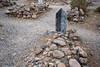 Arizona-2018_0559 (PetteriJarvinen) Tags: tombstone arizona unitedstates us boothillcemetery boothill