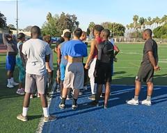 G_2085A (RobHelfman) Tags: crenshaw sports track highschool losangeles practice
