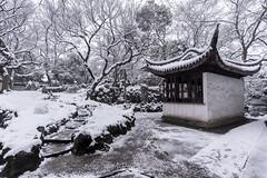 南潯鎮 (SHANNISHERE#TW) Tags: sony a7rm2 batis china zhejiang jiangnan