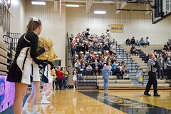 "AHS-ASH-Feb02-Cheer - 12 • <a style=""font-size:0.8em;"" href=""http://www.flickr.com/photos/71411111@N02/39187503505/"" target=""_blank"">View on Flickr</a>"