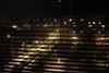 (jakub_hla) Tags: late night window blinds dark street streetlight snow windows light city urban