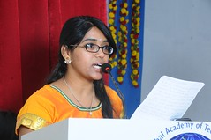 Swaramedha Music Academy Annual Day Photos (2)