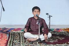 Swaramedha Music Academy Annual Day Photos (220)