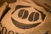 Un café ... un sourire :-) (Olivier_1954) Tags: balades boisson repascuisinealimentation typecontruction immeuble lamu maisondutourisme visite architecture balade beer bière boulangerie brasserie café charleroi découverte pain toréfaction walk