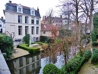(51) Allemaal Brugge