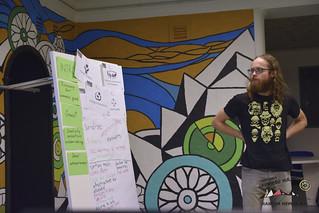 social workshop 15