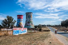 Sudafrica 3 (marcosorrentino.arch) Tags: johannesburg sudafrica people persone soweto township