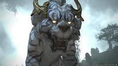 Final-Fantasy-XIV-310118-006