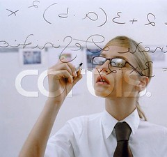 42-15537285 (osstdzess) Tags: 1 20sadult adults algebra blond blouse calculating clothing concentration equation eyeglasses eyewear females glass headandshoulders intelligence mathematics menswear necktie neckwear occupationsandwork pen people photography scientists shirts standing transparent whites window women writing youngadultwoman youngadults
