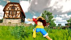 One-Piece-World-Seeker-050218-007