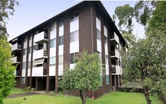 8/141 Chapel Road South, Bankstown NSW