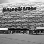 Allianz Arena thumbnail