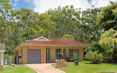 102 Government Rd, Shoal Bay NSW