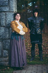 SP_56140-2 (Patcave) Tags: arya game thrones 2016 atlanta life college cosplay cosplayer cosplayers costume costumers costumes shot comics comic book movie fantasy film