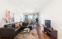 411/791-795 Botany Road, Rosebery NSW
