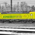 193 552-7 : Responsibility Driven thumbnail