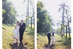 1 (sarahhyde5) Tags: prewedding preweddingphotos bride groom bridesmaids bestman couple outdoor